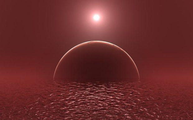 20170112 paedomabdil23593 id121000 mundos que un dia podremos visitar Mundos que un día podremos visitar - Mundos que un día podremos visitar - hermandadblanca.org