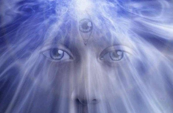 20170113 gonzevagonz23596 id120997 tercer ojo el autentico despertar de los sentidos El tercer ojo - TERCER OJO: El auténtico despertar de los Sentidos - hermandadblanca.org