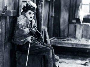 20170113 willyhern39164 id121009 ser egoista o practicar el egoismo importancia del egoismo sano Charles Chaplin - Ser egoísta o practicar el egoísmo: Importancia del egoísmo sano - hermandadblanca.org
