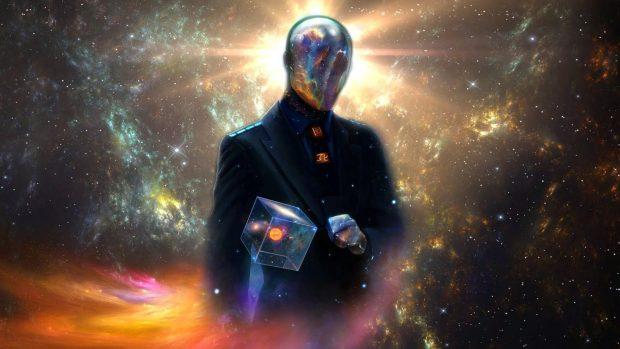20170113 willyhern39164 id121035 el hombre acercamiento elemental desde la filosofia antigua hombre 1 - El Hombre: Acercamiento elemental desde la Filosofía antigua - hermandadblanca.org