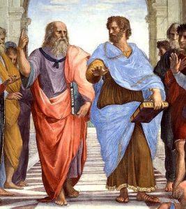 20170113 willyhern39164 id121035 el hombre acercamiento elemental desde la filosofia antigua hombre 2 - El Hombre: Acercamiento elemental desde la Filosofía antigua - hermandadblanca.org