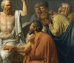 20170113 willyhern39164 id121035 el hombre acercamiento elemental desde la filosofia antigua humano 2 - El Hombre: Acercamiento elemental desde la Filosofía antigua - hermandadblanca.org