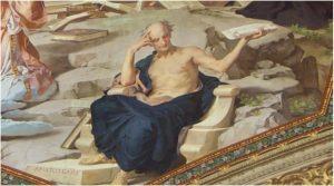 20170113 willyhern39164 id121035 el hombre acercamiento elemental desde la filosofia antigua humano 3 - El Hombre: Acercamiento elemental desde la Filosofía antigua - hermandadblanca.org
