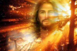 El Maestro Jesús habla sobre la Canalización (Traducción al Español)