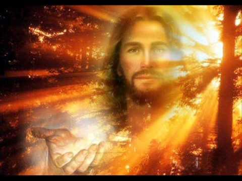 el maestro jesus habla sobre la canalizacion traduccion al espanol Jesus - El Maestro Jesús habla sobre la Canalización (Traducción al Español) - hermandadblanca.org