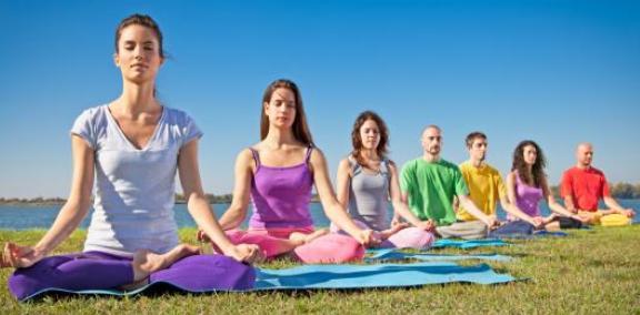 20170114 pilarmktvaz2984773 id121052 que es el karma inamovible beneficios meditacion - ¿Qué es el Karma Inamovible? - hermandadblanca.org