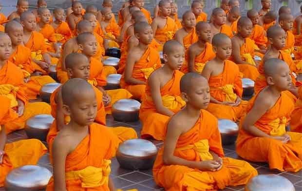 20170114 pilarmktvaz2984773 id121052 que es el karma inamovible med2 - ¿Qué es el Karma Inamovible? - hermandadblanca.org