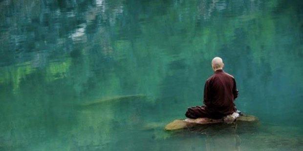 20170114 pilarmktvaz2984773 id121052 que es el karma inamovible meditandoenelagua - ¿Qué es el Karma Inamovible? - hermandadblanca.org