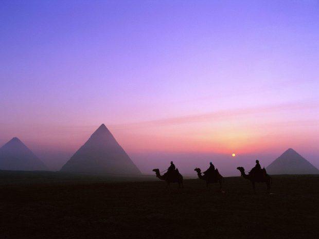 20170115 gonzevagonz23596 id121162 el libro de los muertos el portal egipcio hacia el mas alla 1187239514 1393 - EL LIBRO DE LOS MUERTOS: El Portal Egipcio hacia el Más Allá - hermandadblanca.org
