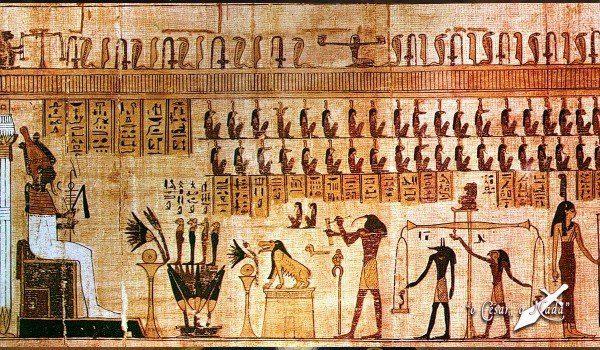 20170115 gonzevagonz23596 id121162 el libro de los muertos el portal egipcio hacia el mas alla el libro de los muertos 600×350 - EL LIBRO DE LOS MUERTOS: El Portal Egipcio hacia el Más Allá - hermandadblanca.org
