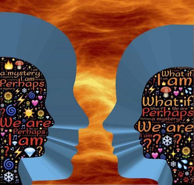 20170117 paedomabdil23593 id121216 como lograra la inteligencia artificial mejorar nuestra espiritualidad Cómo logrará la inteligencia artificial mejorar nuestra espiritualidad 2 - Cómo logrará la inteligencia artificial mejorar nuestra espiritualidad - hermandadblanca.org