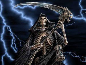 "20170117 willyhern39164 id121207 la muerte misterioso y tenebroso mundo con regreso a la vida la muerte 1 - La Muerte: ""Misterioso y Tenebroso mundo con regreso a la vida"" - hermandadblanca.org"