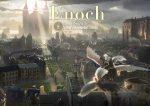 20170119 domgel33321 id121369 los secretos de enoch segunda parte enoch2 opt - Los secretos de Enoch. Segunda Parte. - hermandadblanca.org