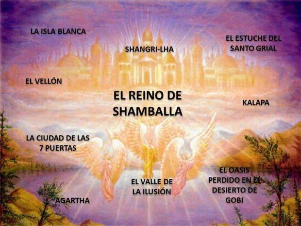 20170119 gonzevagonz23596 id121328 tras las huellas de shamballa Tras las huellas de Shamballa - TRAS LAS HUELLAS DE SHAMBALLA - hermandadblanca.org