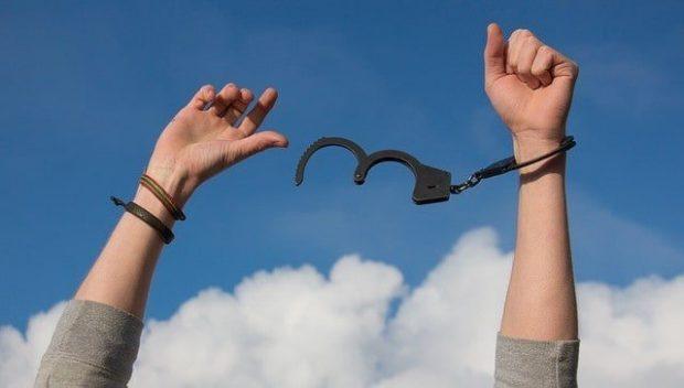 conocer tus adicciones te hace libre