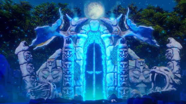 20170120 domgel33321 id121369 los secretos de enoch segunda parte curtis holt fairy tale final curtis james holt jpg - Los secretos de Enoch. Segunda Parte. - hermandadblanca.org