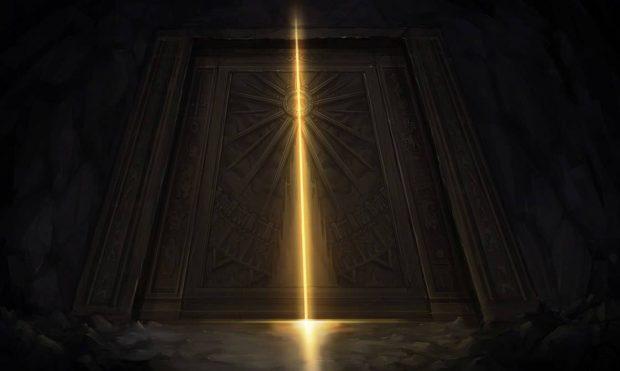 20170120 domgel33321 id121369 los secretos de enoch segunda parte  god of door - Los secretos de Enoch. Segunda Parte. - hermandadblanca.org