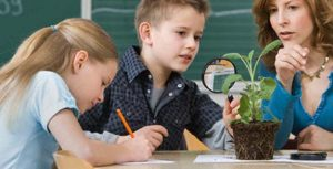 20170121 willyhern39164 id121413 pedagogia waldorf educar en las facultades del alma pedagogia - Pedagogía Waldorf: Educar en las facultades del alma - hermandadblanca.org