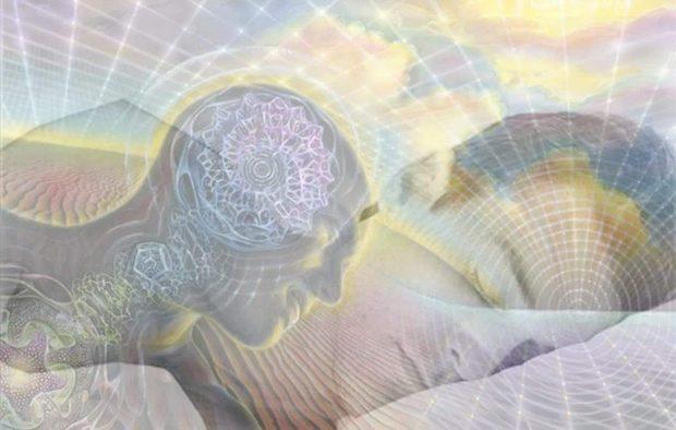 20170122 kikio327154 id121471 los suenos y su lenguaje psiquico la ventana hacia tu yo interior 10SUEÑOS1 - Los sueños y su lenguaje psíquico. La ventana hacia tu yo interior - hermandadblanca.org