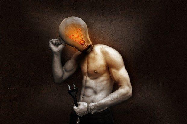 20170127 johagrab27925253 id121649 como aumentar la energia vital light bulb 1042480 640 - Cómo aumentar la energía vital - hermandadblanca.org