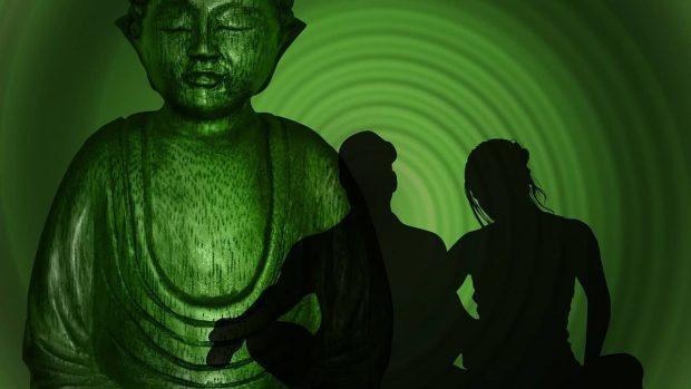 20170127 johagrab27925253 id121649 como aumentar la energia vital yoga 657045 1280 - Cómo aumentar la energía vital - hermandadblanca.org