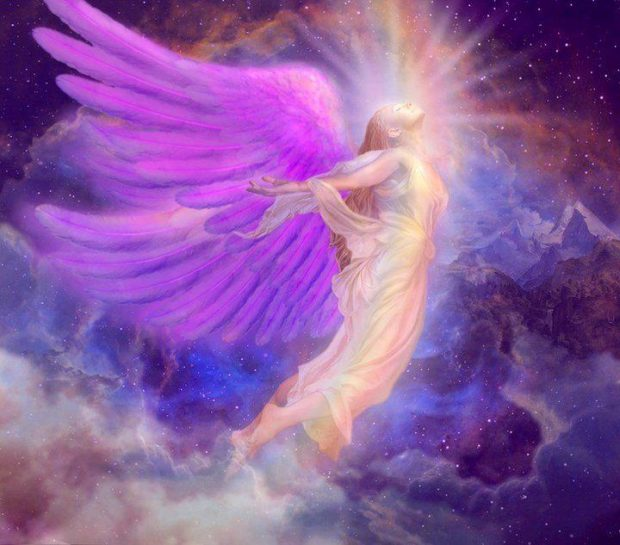 20170127 ricard251 id121635 guias maestros y angeles Angelis - Guías, Maestros y Ángeles - hermandadblanca.org