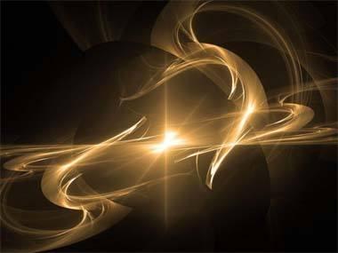 20170128 gonzevagonz23596 id121691 reflexiones sobre el alma el viaje de nuestro yo interior a traves del tiempo alma y luz - Reflexiones sobre el Alma: el viaje de nuestro Yo interior a través del tiempo - hermandadblanca.org