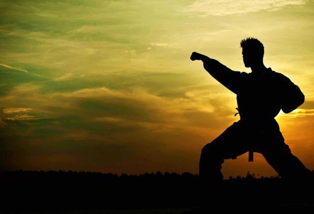 20170128 kikio327154 id121655 la disciplina como camino a la felicidad el arte de dominar la voluntad 11DISCIPLINA1 - La disciplina como camino a la felicidad. El arte de dominar la voluntad.   - hermandadblanca.org