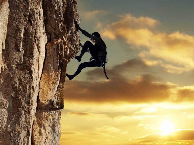 20170128 kikio327154 id121655 la disciplina como camino a la felicidad el arte de dominar la voluntad 11DISCIPLINA3 - La disciplina como camino a la felicidad. El arte de dominar la voluntad.   - hermandadblanca.org