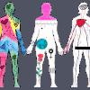 20170128 kikio327154 id121663 12estereotipos1 - hermandadblanca.org