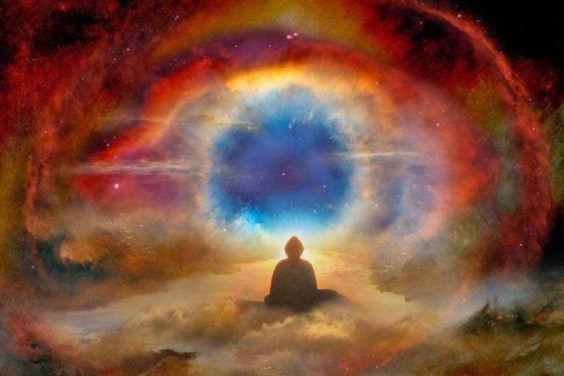20170128 pilarmktvaz2984773 id121676 el renacimiento el karma y los reinos de existencia esd - El Renacimiento, el karma y los reinos de existencia - hermandadblanca.org