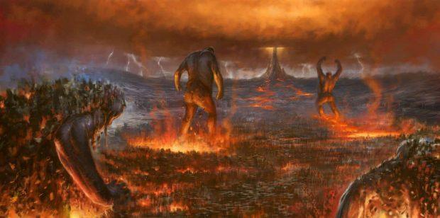 20170128 pilarmktvaz2984773 id121676 el renacimiento el karma y los reinos de existencia Gran Guerra - El Renacimiento, el karma y los reinos de existencia - hermandadblanca.org