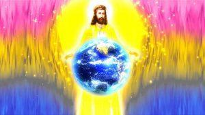 20170129 gonzevagonz23596 id121742 mensaje del maestro kuthumi viviendo en dos mundos KUTHUMI10 - Mensaje del Maestro Kuthumi: Viviendo en dos mundos. - hermandadblanca.org