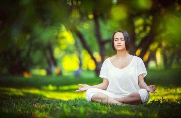 20170129 pilarmktvaz2984773 id121704 los venenos de la meditacion somnolencia y dialogo interior med3 - Los venenos de la meditación: somnolencia y diálogo interior - hermandadblanca.org