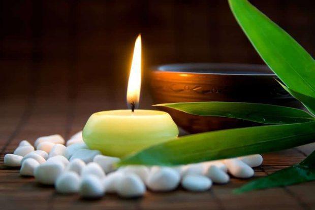 20170129 pilarmktvaz2984773 id121704 los venenos de la meditacion somnolencia y dialogo interior meditacion - Los venenos de la meditación: somnolencia y diálogo interior - hermandadblanca.org