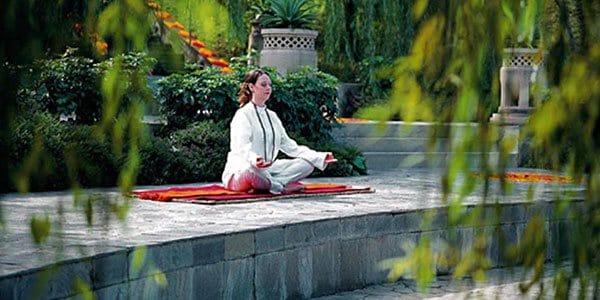 20170129 pilarmktvaz2984773 id121704 los venenos de la meditacion somnolencia y dialogo interior yog - Los venenos de la meditación: somnolencia y diálogo interior - hermandadblanca.org