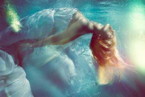 20170130 elbo23525 id121746 ser como agua Dreamlike Underwater Series 8 - Ser como Agua - hermandadblanca.org