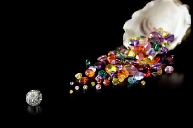 20170110 JoT333 id120920 conoce las piedras preciosas y sus beneficios para la salud piedras preciosas 620×413.jpg - Conoce las piedras preciosas y sus beneficios para la salud - hermandadblanca.org