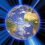 hermandadblanca org geometria sagrada flor de la vida tierra planeta gaia earth 620×620.jpg - Madre Tierra - Aprovecha tu poder y tu esencia interiores - hermandadblanca.org