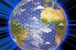 Madre Tierra – Aprovecha tu poder y tu esencia interiores