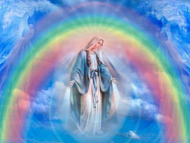 hermandadblanca org madre maria maestro ascendido 620×465.jpg - Madre Divina: El amor a sí mismo - hermandadblanca.org
