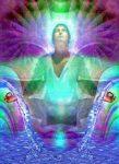 hermandadblanca org melchisedek 218×300.jpg - Jesús está en el corazón de cada ser humano - hermandadblanca.org