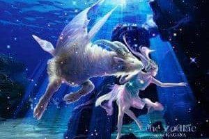 """REC3 – Meditación Luna Llena de Capricornio """"Estoy perdido en la luz suprema y a esa luz doy la espalda"""", Enero 2017"""