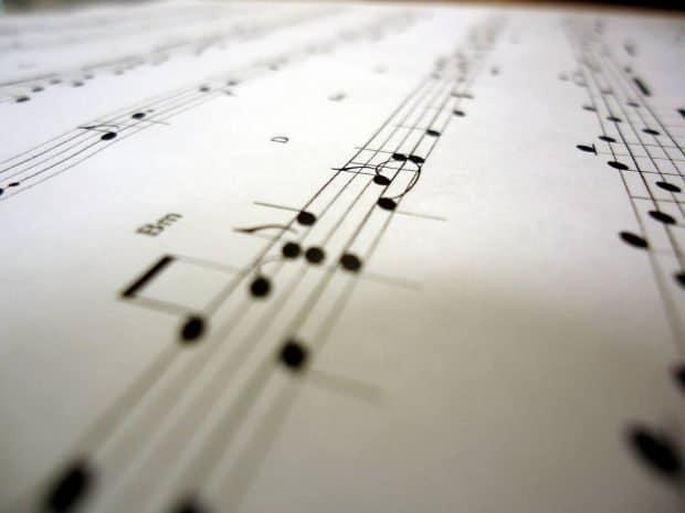 La música para sanar cuerpo y alma. Descubre como se ha logrado