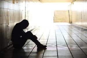 La industria de la depresión vs la voluntad del espíritu. Cómo identificar si estás en manos de un charlatán.