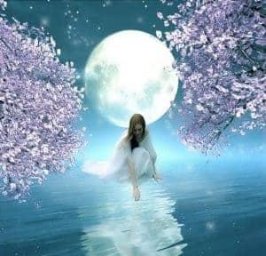 20170130 elbo23525 id121746 ser como agua fantasy luna 300×288.jpg - Ser como el Agua que se transforma - hermandadblanca.org