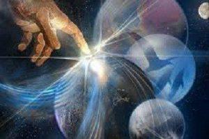 """Mensaje celestial de Kryon: """"Las 5 alineaciones de la vida"""""""