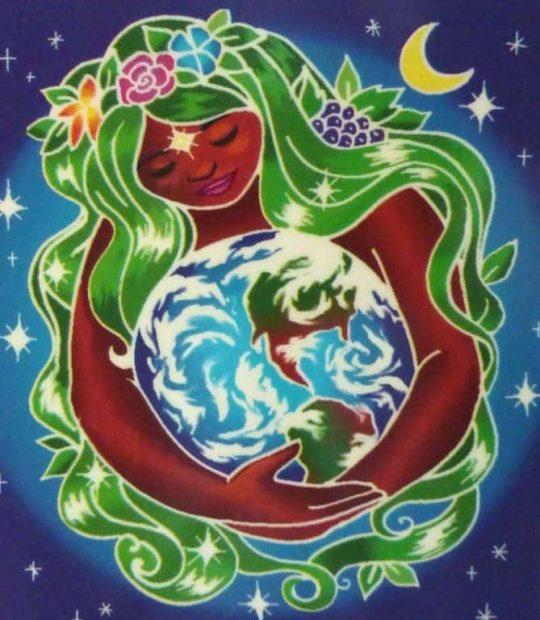 20170204 kikio327154 id122035 maneras autenticas de demostrarle tu amor a gaia este dia de san valentin 1 - Maneras auténticas de demostrarle tu amor a Gaia esté día de San Valentín - hermandadblanca.org