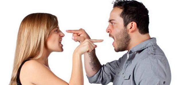 20170204 pilarmktvaz2984773 id121982 que prefieres tener paz o tener la razon pareja discutiendo - ¿Qué prefieres tener paz o tener la razón? - hermandadblanca.org