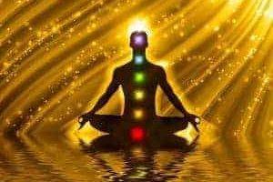 El poder sanador de la conciencia